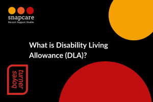 Question: What is Disability Living Allowance (DLA)?