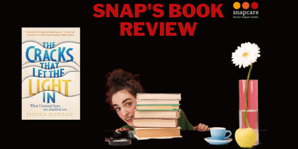 Book Review Blog (600 x 300 px)