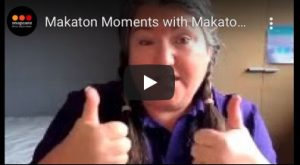 Makaton Moments